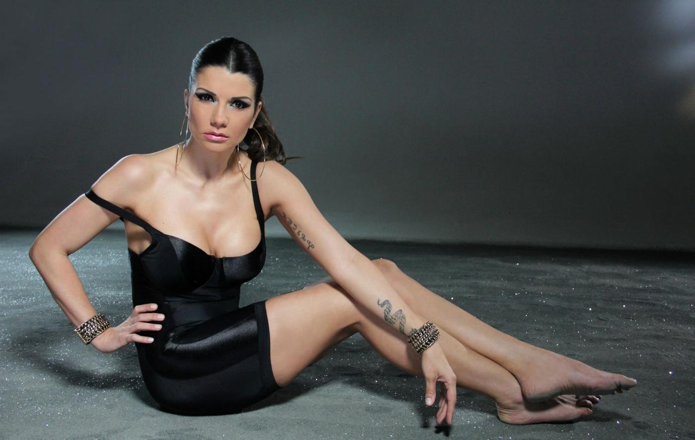 Слава певеца секс, Голая актриса и певица Слава - порно фото и секс 3 фотография