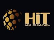 2 ексклузивни премиери по новия музикален канал Hit Mix Channel