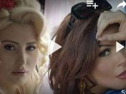 Галена и Цветелина Янева поставиха рекорд в поп-фолка