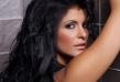Още в началото на кариерата си тя се отличава с естествена красота и собствен стил