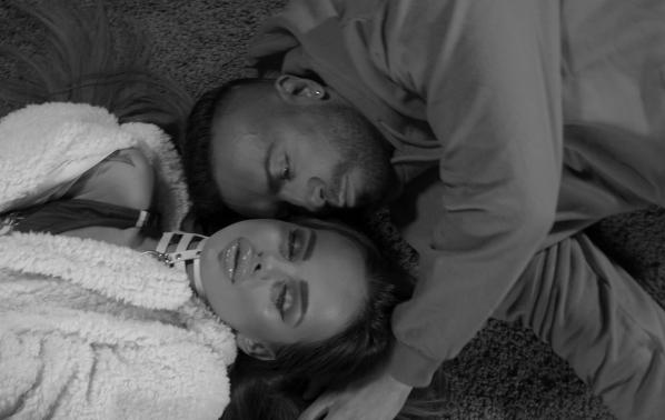 Крум и Сузанита с премиера на новия хит