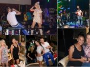 Взрив от хитове на купона на Hit Mix Channel в Плевен