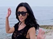 """Гледайте най-новия видеоклип на Джена """"Дразни ме пак"""""""