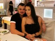 Синът на Джена и Атанас Стоев навърши три години