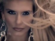 """""""С тебе ми е най"""" е есенният сингъл от Анелия"""