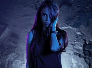 Алисия показа сапунена драма в новия си видеоклип