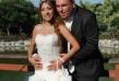 """Роксана си каза """"да"""" на лъскава церемония с дългогодишния си приятел Калин. През 2016 обаче певицата подаде молба за развод и малко след това обяви своя нова връзка"""