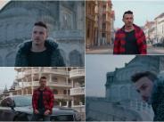"""Премиера от Денис - """"Светици"""""""