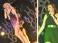 Звездите на Hit Mix Music взривиха Благоевград