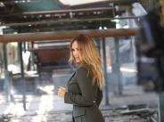 Глория - в топ форма в новия си видеоклип, остава в Пайнер