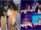 Дъщерята на Мария дефилира на седмицата на модата в София