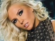 Елена Паришева: Шоубизнесът не ми хареса, не беше моята среда