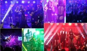 Мария отпразнува 20 години на сцената с музикален спектакъл