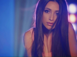 Тиана с предстояща премиера на нова песен и видеоклип