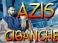"""Азис с премиера на """"Циганче"""""""