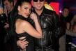 С Миро правят една успешна колаборация между поп-фолк и поп