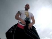 """""""Ала-бала"""" от Крум - ново звучене в поп-фолка, плеймейтки във видеото"""