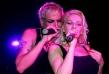 """""""Жадувам"""" събира два от най-добрите гласа в поп-фолка, а видеото е успява да даде нова посока на жанра. По него работи режисьорът Валери Милев, който до този момент снима основно за """"Каризма"""", Мария Илиева, Ъпсурт"""