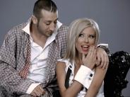 Андреа и Илиян с взривяващи партита тази седмица в Пловдив