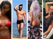 Звездите на поп-фолка откриха официално летния сезон
