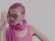 Марая - ново попълнение в редиците на поп-фолка