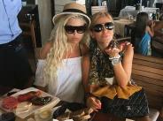 Анелия и Андреа: Винаги ще се обичаме
