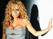 """Ваня засне нов видеоклип към песента """"Отказвам"""""""