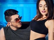Откритието на Hit Mix Music Джулиано с премиера на втори сингъл