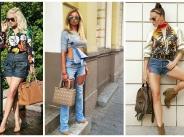 Вижте кои са модните диктаторки на лятото