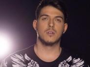 Джулиано: Държа сам да пиша текстовете на песните си