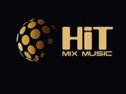 Фенове наддават кой е поредният изпълнител на Hit Mix Music
