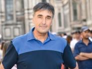 Плевен, Ловеч, Габрово и Троян очакват Веселин Маринов
