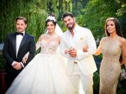 Фики се ожени пред 600 гости width=