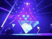 Планета ТВ отпразнува 18 години с концерт в Пловдив width=