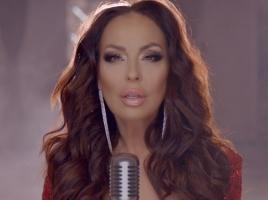 Ивана: Нямам намерение да спирам да пея