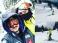Зимната ваканция на Джена и съпруга й бе помрачена от тежка загуба