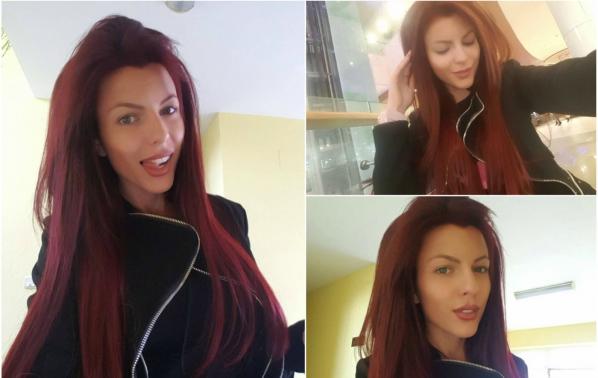 Крисия Д. се завръща с нова песен