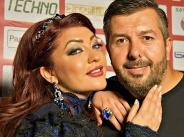 Фолклорната певица Ива Давидова получи предложение за брак