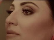 Софи прости на Гринго, снима го в новия си видеоклип
