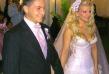 Деси Слава е единствената законна съпруга на настоящата половинка на Галена. Двете певици пък са първи приятелки днес и твърдят, че нищо не може да застане помежду им