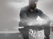 """Фики с премиера на """"Аз измръзнах"""""""