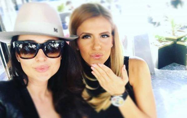Анелия: Истинското приятелство е вечно