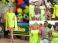 Цвети Янева с приказно парти за втория рожден ден на сина си