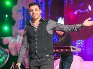/Интервю/ Aristos Constantinou: Останах в България заради публиката