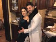 Фики разкри - ще става баща в първите месеци на 2018