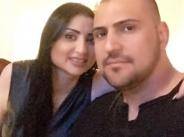 Софи Маринова - жертва на домашен терор през последните 4 месеца