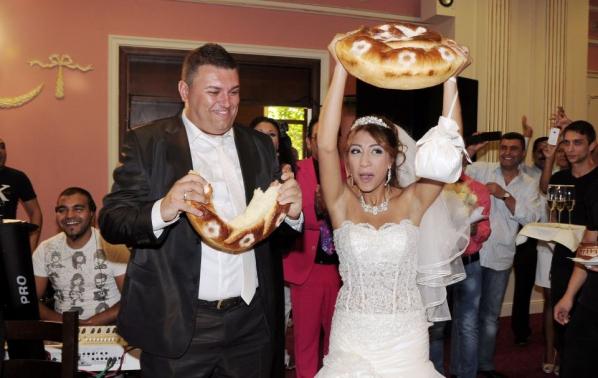 Роксана разкри: Разведох се!