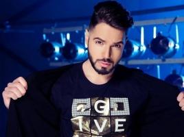 "Вилислав с предстоящ нов хит ""Забравих те"""